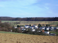 Laimbach